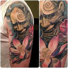japanese hannya tattoos origins meanings u0026 ideas tatring