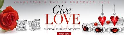 valentines sales valentines day jewelry sales startupcorner co