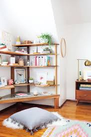best 25 bedroom shelves ideas on pinterest shelves in bedroom