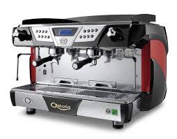 4you design astoria plus 4 you 2 automatic espresso machine prima coffee