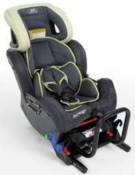 loi sur siege auto siège auto faire le bon choix natachouette co