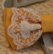 silver and yellow dog ring bearer pet vintage wedding boho