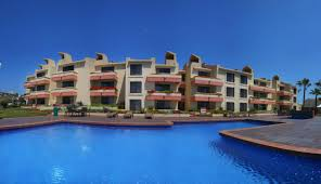 hotel punta morro ensenada mexico booking com