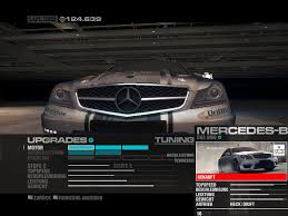 subaru brz drift build steam community guide grid 2 car list drift setup