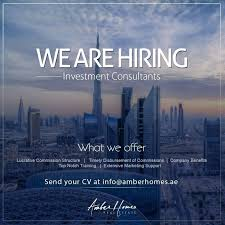 Send Your Resume At