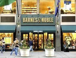 Barnes And Noble Topeka Ks B U0026n Store U0026 Event Locator