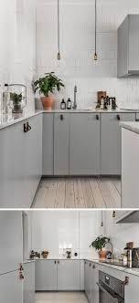small kitchen ideas uk kitchen design awesome kitchen ideas uk kitchen design kitchen