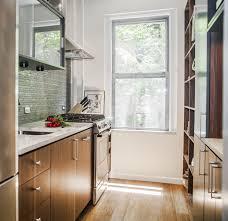 Cheap Kitchen Countertops by 10 Favorites Architects U0027 Budget Kitchen Countertop Picks