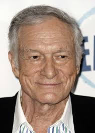 barbi benton today photos the life of hugh hefner 1926 2017 national news