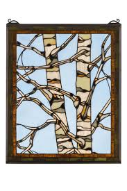 lead glass door inserts best 25 rustic stained glass panels ideas on pinterest john