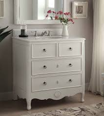 White Bathroom Vanity Ideas 18 Best Rustic Cottage Style Vanities Images On Pinterest