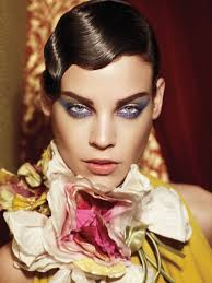 20 best aveda collections images on pinterest fall trends