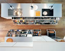 cuisine optima optima optimisez vos cuisines