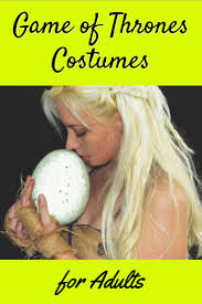 halloween adults games 1021 best halloween ideas diy and costumes images on