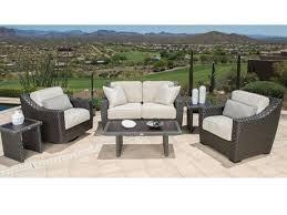 Woodard Patio Table Woodard Outdoor Patio Furniture Woodard Collections Luxedecor