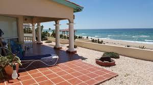 At Home Vacation Rentals - puerto penasco renta de casas puerto penasco vacation home
