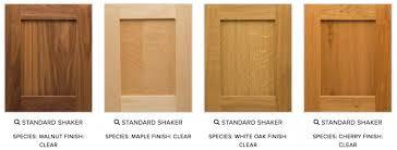 custom kitchen cabinet doors canada 7 door brands for dressing up ikea kitchen cabinets