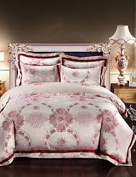 bedding set stimulating luxury super king size bedspreads