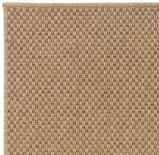 Outdoor Sisal Rugs Interior Wonderful Sisal Rug For High Traffic Areas Of Your Home