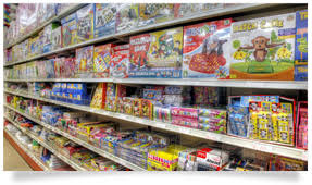 party supply stores discount party supply store party supplies store store