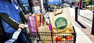 target black friday future purchase amazon u0027s purchase of whole foods shakes up grocery landscape that