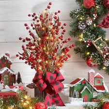Outdoor Christmas Decorations International Shipping by All Christmas Decor Improvements Catalog