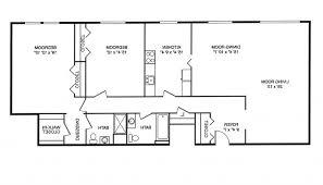 2 bedroom garage apartment floor plans garage apartment floor plans 2 bedroom dayri me