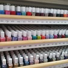 maxim beauty supplies 13 photos u0026 23 reviews cosmetics