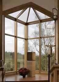 home page sierra pacific windows residential commercial architectural wall systems sloped glazing