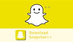 snapchat apk file snapchat ios no jailbreak pc needed iphonebyte