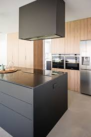 30 best varenna artex images on pinterest modern kitchens