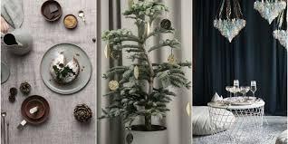 pineapple christmas trees is this year u0027s quirkiest christmas