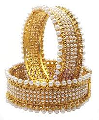 buy gifts youbella traditional jewellery gold plated