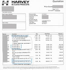 Roof Estimate Template by Tpo Roofing Cost For 2017