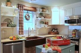 houzz kitchen ideas houzz kitchen ideas kitchen transitional with seasonal decor
