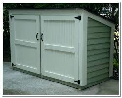 outdoor storage cabinet waterproof waterproof outdoor storage bench outdoor storage bench waterproof
