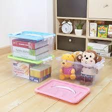 Bathroom Storage Bins by Popular Kitchen Portable Box Buy Cheap Kitchen Portable Box Lots