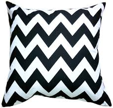 Black And White Sofas by Zag Black And White 18