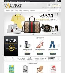 25 amazing u0026 multipurpose free prestashop themes