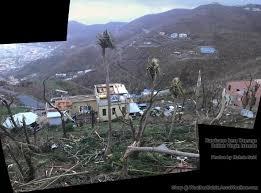 a personal story of hurricane irma u0027s devastation in the british