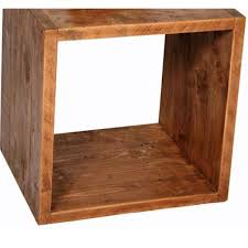 curved wood side table best 25 wood side tables ideas on pinterest reclaimed regarding