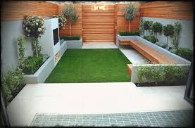 home decoration uk gallery of good front garden design ideas low maintenance uk for