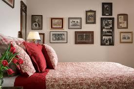 oklahoma city bed and breakfast scissortail cottage suite at bed and breakfast oklahoma city