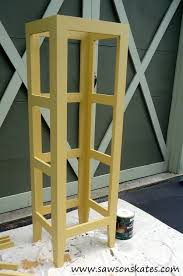 How To Protect Outdoor Wood Furniture by Diy Patio Garden Cabinet To Display And Protect Plants Hometalk