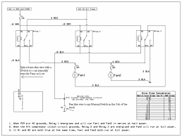 ls1 fan wiring diagram diagram wiring diagrams for diy car repairs