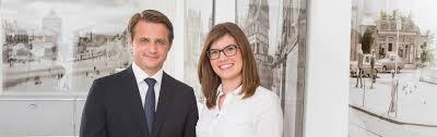 Immobilie Verkaufen Immobilie Verkaufen Nürnberg Immopartner Nürnberg