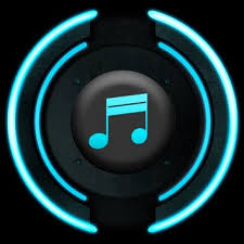 maniac app for android maniac mp3 downloader apk free audio app