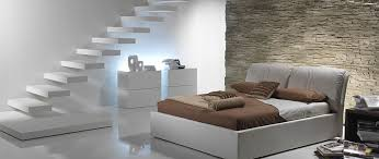haus treppen preise haustreppen haustreppen wohnzimmer haustreppen wohnzimmer