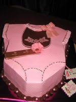 pink and brown baby shower the best design of baby shower favors ideas horsh beirut