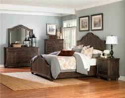magnussen bedroom set brenley bedroom b2524 by magnussen furniture youtube